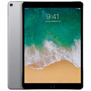 "iPad Pro 10.5 "" (2017)"