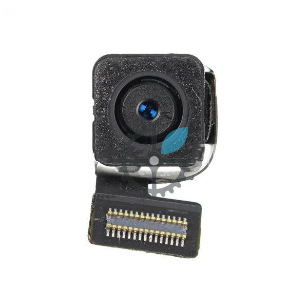 Задня, основна камера для iPad Pro 10.5 ᐥ(2017)