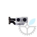 Основная, задняя камера для iPhone 11