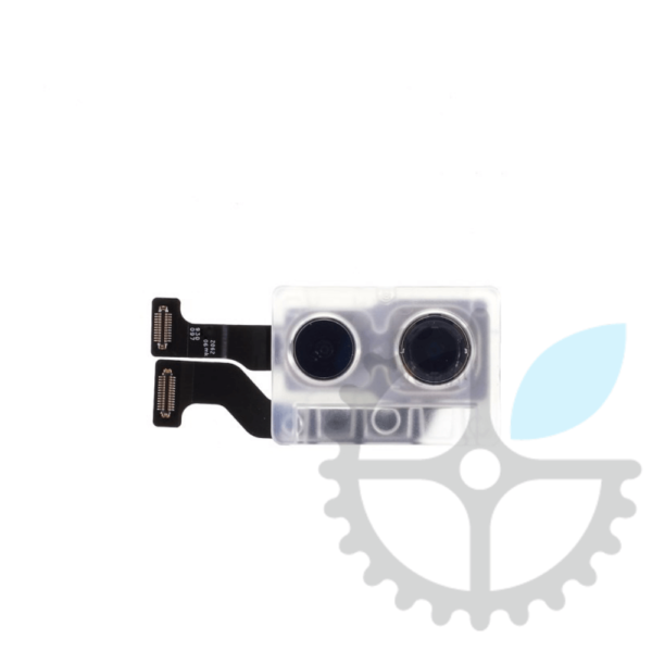 Основна (задня) камера для iPhone 11