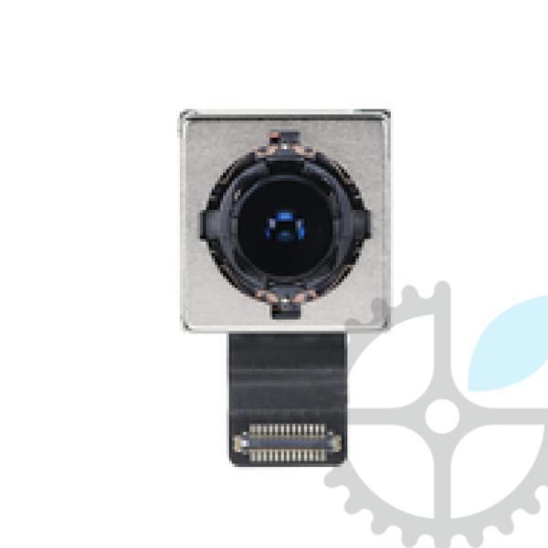 Основная, задняя камера для iPhone ХR