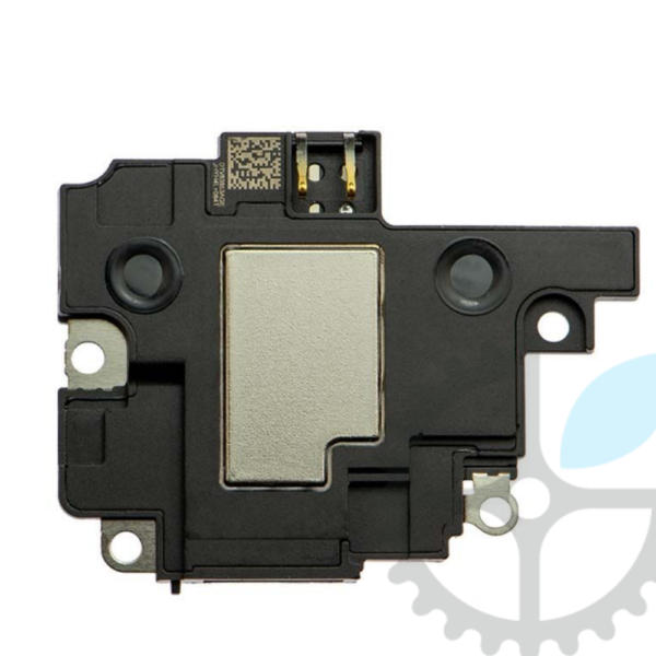 Полифонический динамик (buzzer) iPhone XR