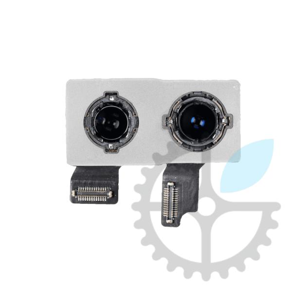 Основна (задня) камера для iPhone Xs Max