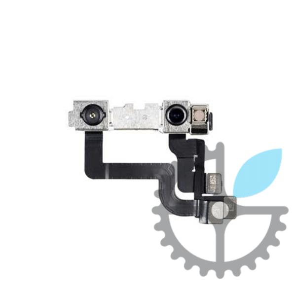 Фронтальна камера з датчиком наближення iPhone XR