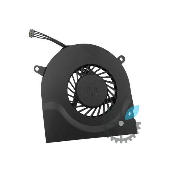 Кулер / вентилятор для MacBook Pro 13 ᐥ2009-2002 (A1278)