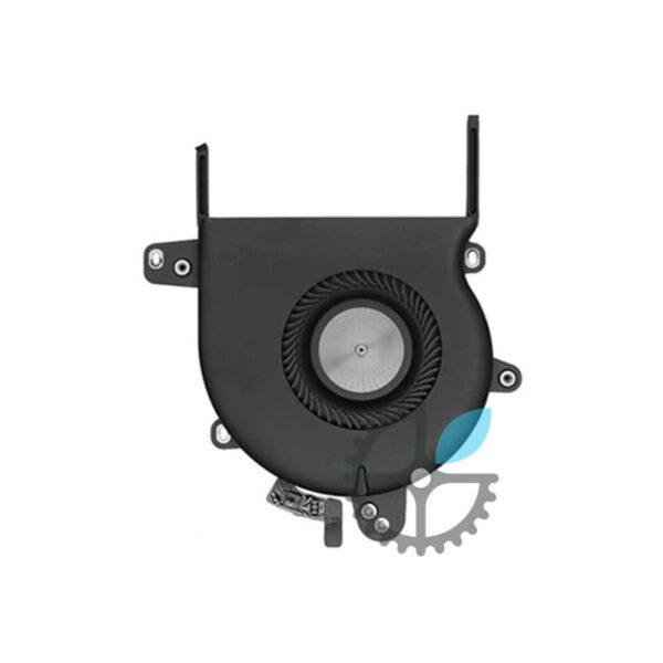 Кулер / вентилятор для MacBook Pro 13 '' 2018-2019 (A1989)
