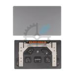 Тачпад, трекпад (Touchpad/TrackPad) для MacBook Pro 15″ 2018-2019 (A1990)