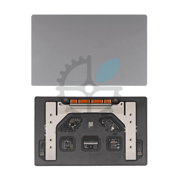 Тачпад, трекпад (Touchpad / TrackPad) для MacBook Pro 15ᐥ 2018-2019 (A1990)