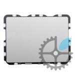 Тачпад, трекпад (Touchpad/TrackPad) для MacBook Pro 13″ 2015 (A1502)