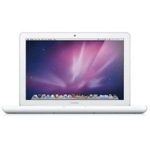 Ремонт MacBook 2006-2010