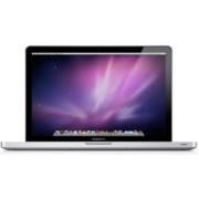Ремонт MacBook Pro 13ᐥ/15ᐥ/17ᐥ 2009-2012 в Киеве