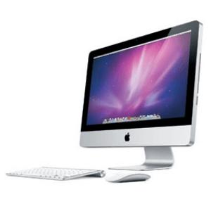 "iMac 21.5"" 2009 - 2011 (A1311)"