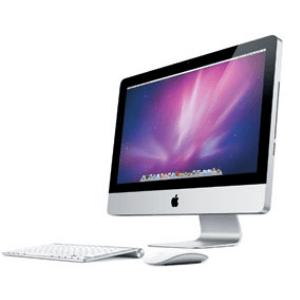 "iMac 27"" 2009 - 2011 (A1312)"