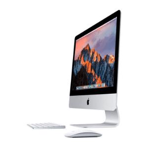 "iMac 21.5"" Late 2012-2017 (A1418)"