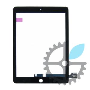 Оригинальный тачскрин для iPad Pro 9.7