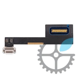 Шлейф зарядки-синхронізації для iPad Pro 9.7 ᐥ