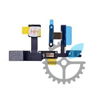 """Шлейф кнопки включения и блокировки (power) для iPad Pro 9.7"""""""