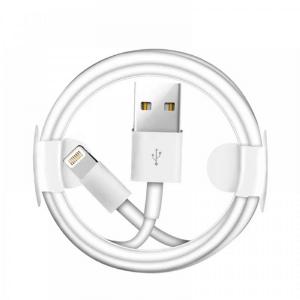 Питание и кабели