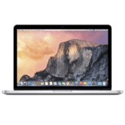 Ремонт Apple MacBook Pro 13ᐥ 15ᐥ 2012-2015 в Киеве