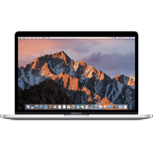 "Ремонт Apple MacBook Pro 13 ""15"" 2016 і 2017 в Києві"