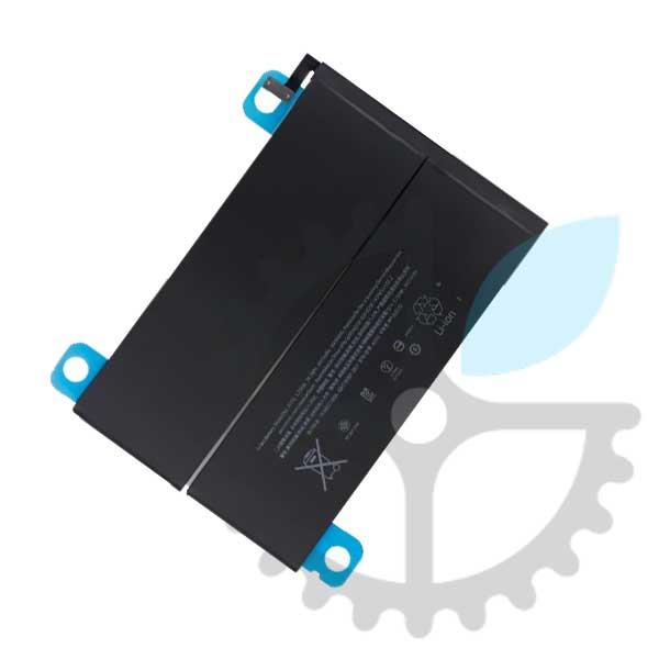Аккумулятор/батарея A1512 для iPad Mini 3 Retina A1599 A1600 A1601