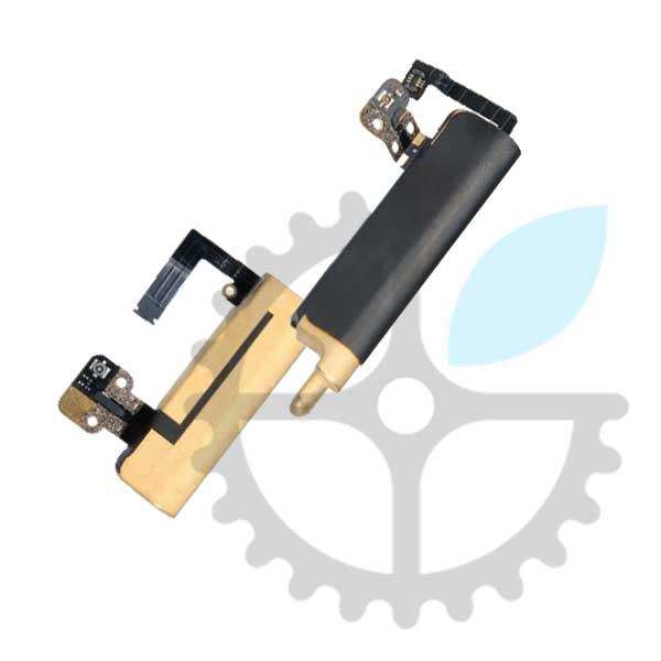Антена 3G + GPS для iPad Mini 3 A1599 A1600 A1601