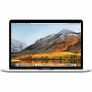 Ремонт MacBook Pro 13ᐥ и 15ᐥ 2018-2019 (A1989/A1990)