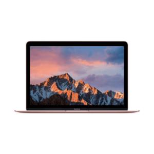 МacBook 12ᐥ A1534