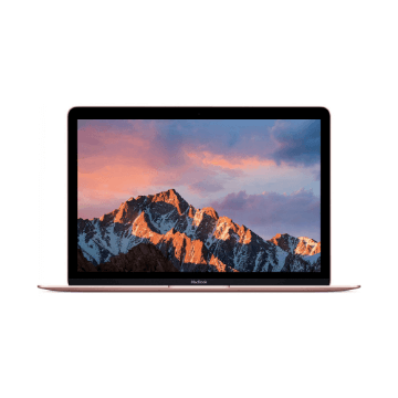 """Ремонт MacBook 12"""" 2015-2017 A1534 в Киеве"""