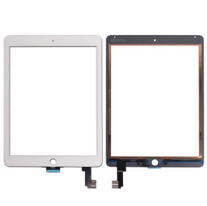Сенсорне скло Touch Screen для iPad Air 2 A1567 A1566