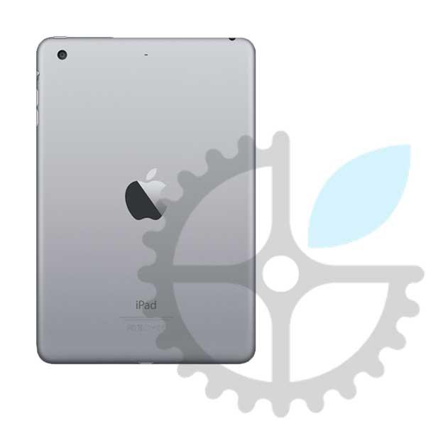 Корпус для iPad Mini 3 Retina (Wi-Fi+Cellular) A1599, A1600, A1601