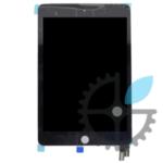 Дисплей (Экран) для iPad Mini 4