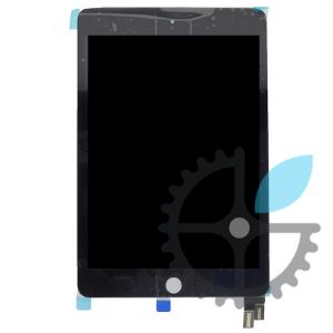 Дисплей (Экран) для iPad Mini 4 A1538, A1550