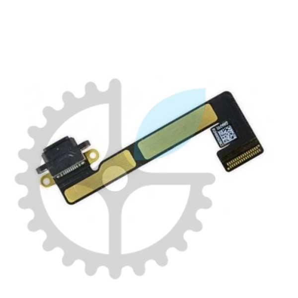 Нижній шлейф синхронізації / зарядки для iPad Mini 3 Retina A1599 A1600 A1601