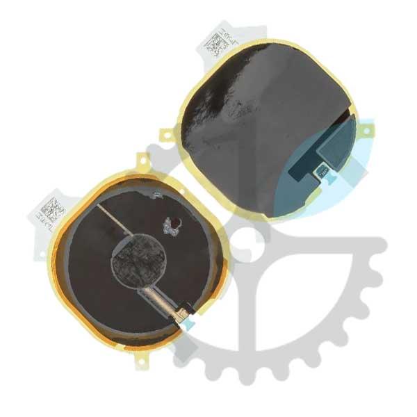 Шлейф бездротової зарядки для Apple iPhone X