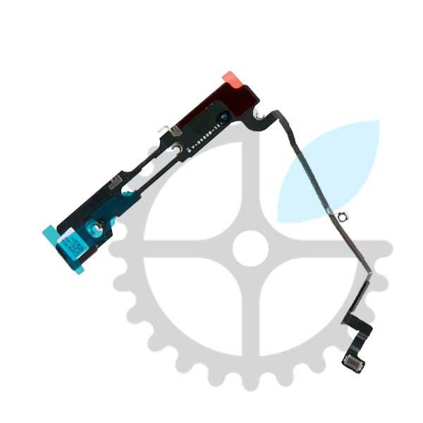 Шлейф Taptic Engine (вібромотора) для iPhone X
