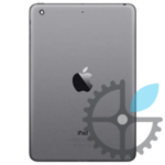 Корпус для iPad Mini 2 Retina (Space Gray)