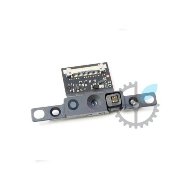 Камера для iMac 21.5 ᐥLate 2012- Mid 2014 (A1418)