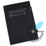 Батарея (Аккумулятор) для iPad Pro 9.7''