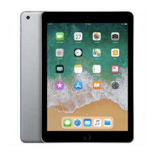 "iPad Pro 9.7"" (2016-2018)"