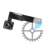 Передняя (фронтальная) камера для iPad Air 2