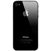Ремонт iPhone 4S в Киеве