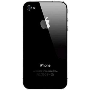 Ремонт iPhone 4S в Києві
