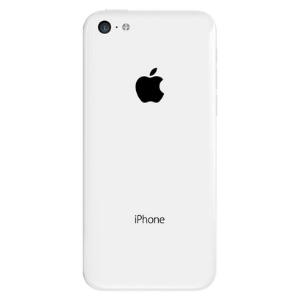 Ремонт iPhone 5C в Киеве