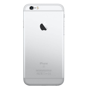 Ремонт iPhone 6 Plus в Києві