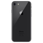 Ремонт iPhone 8 в Киеве