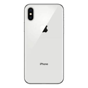 Ремонт iPhone X в Киеве