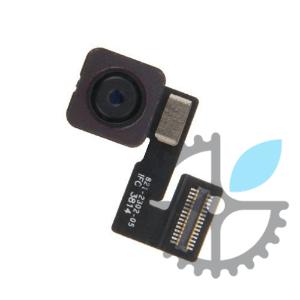 Основная (задняя) камера iPad Mini 4