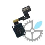 Основна (задняя) камера для iPad Air