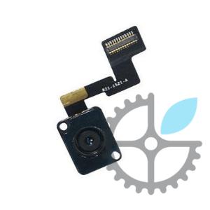 Основна (задня) камера для iPad Air A1474 A1475 A1476